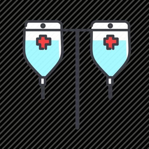 care, drugs, healthcare, medicine, sick, treatment icon