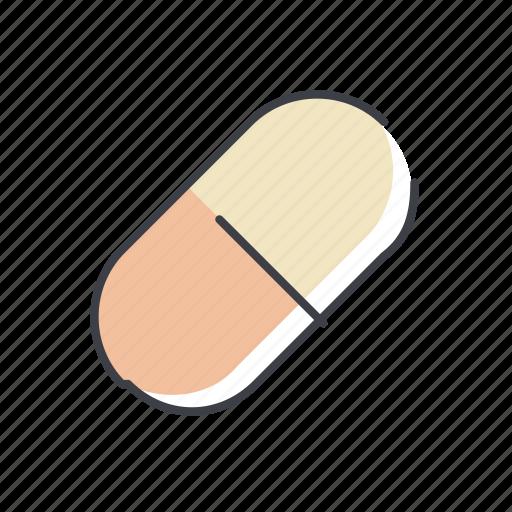 doctor, hospital, medical, medicine, tablet, treatment icon