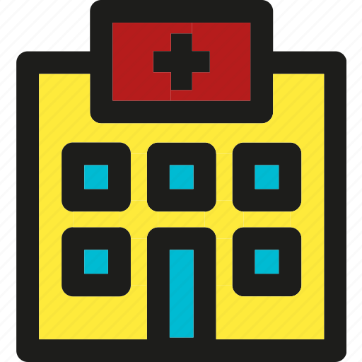 dental, health, healthcare, hospital, lab, medical, medicine icon