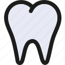 dental, health, healthcare, lab, medical, medicine, teeth icon