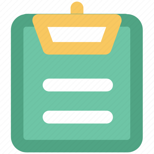 clipboard, diet chart, medical chart, medical report, medications, medicine sheet icon