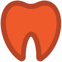 dental, dentistry, human teeth, molar, stomatology, teeth, tooth icon