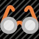 eyeglasses, eyesight, glasses, spectacles, vision