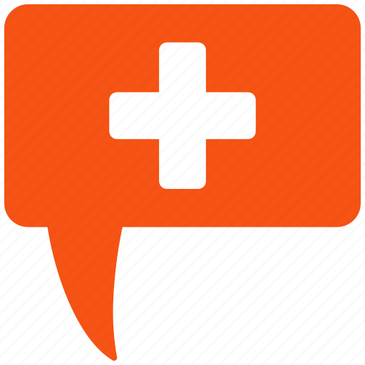 about, answer, doctor, help, information, medical, message icon