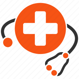 ambulance, doctor, emergency, health care, hospital, medical symbol, medicine icon