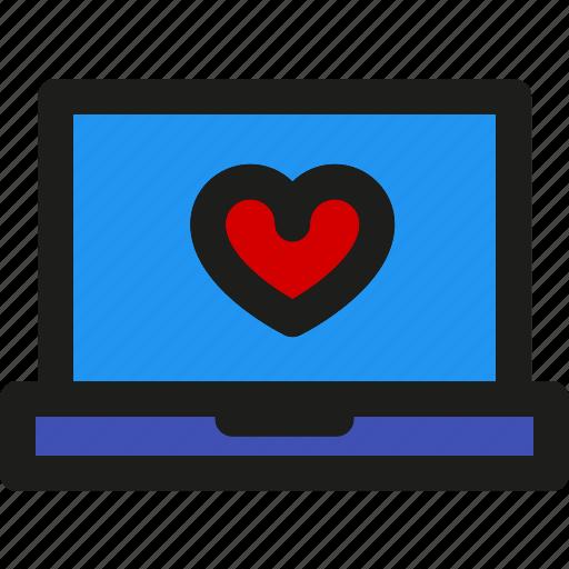 cardiogram, dental, health, healthcare, lab, medical, medicine icon