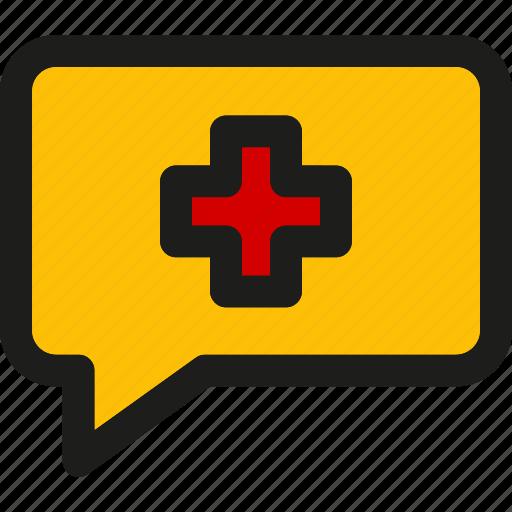 dental, health, healthcare, hospital, lab, medical, medicine icon