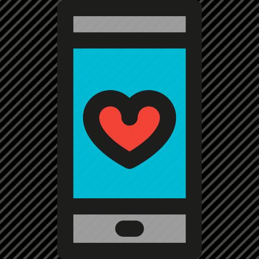 app, dental, health, healthcare, medical, medicine icon