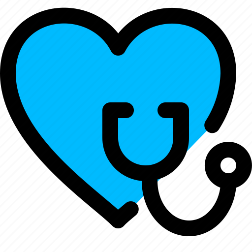 Checkup, health care icon - Download on Iconfinder