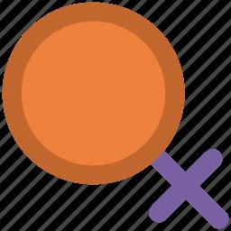 female, female gender, gender symbol, lady, sex symbol, woman icon