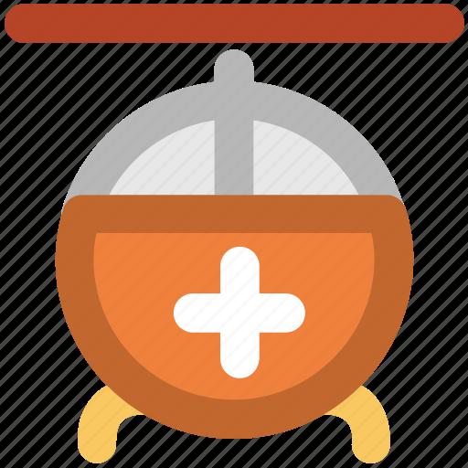 air medical service, emergency flight, medevac, medical flight, medical helicopter, medical rescue icon