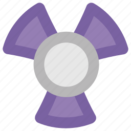 electric ventilator, turbine, ventilator, ventilator fan, water turbine, wind turbine icon