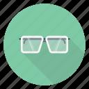 eyewear, glasses, healthcare, medical, optical