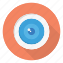 eye, healthcare, lens, medical, optical