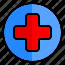 health, healthcare, hospital, medical, medicine