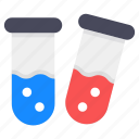 blood container, blood research, blood sample, blood test, lab test, test, tubes icon