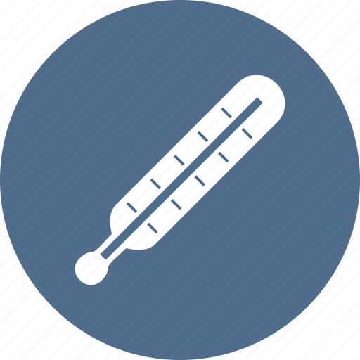 ambulance, appliance, care, hospital, medical, medicine, thermometer icon