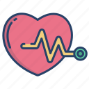 heart, rate