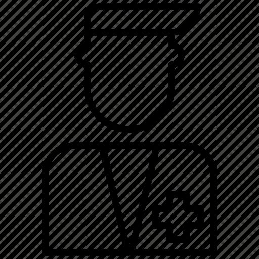 Care, doctor, health, hospital, medical icon - Download on Iconfinder