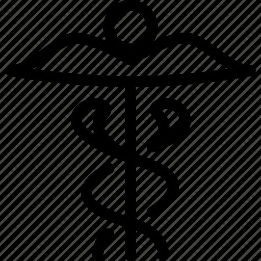 aid, health, hospital, line-icon, medical, medicine icon