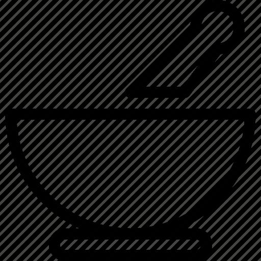 line-icon, medical, medicine, mixing, pharmacy icon