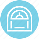measure, medical, meter, scale, weight icon