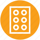 drugs, medical, pharmacy, pills, tablets icon