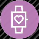 health, healthcare, medical, smart watch, watch