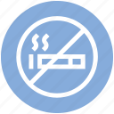 avoid, ban, illegal, smoking, warning