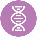 dna, helix, medical, research, science