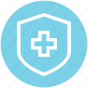 healthcare, medical, protect, shield