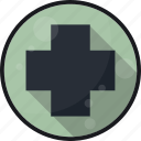 help, hospital, medical, medicine, pharmacy icon