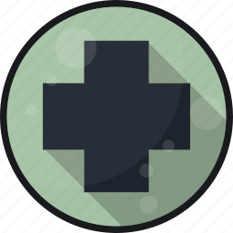 help, hospital, medical, medicine, pharmacy icon
