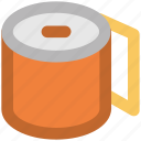 bandage, medical roll, paper roll, roll, toilet paper icon