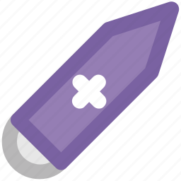 drop, dropper, eyedropper, falling, liquid, pipette, research icon