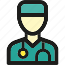 dental, doctor, health, healthcare, lab, medical, medicine icon