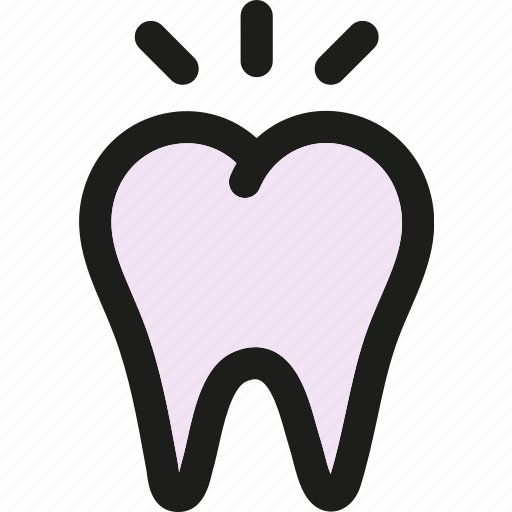 dental, health, healthcare, lab, medical, medicine, tooth icon