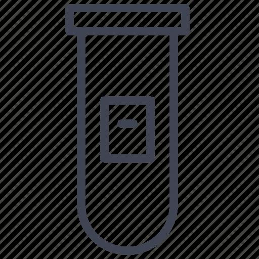 health, healthcare, hospital, lab, medical, sample, urine icon
