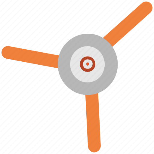 air fan, ceiling fan, electric fan, electronics, fan icon