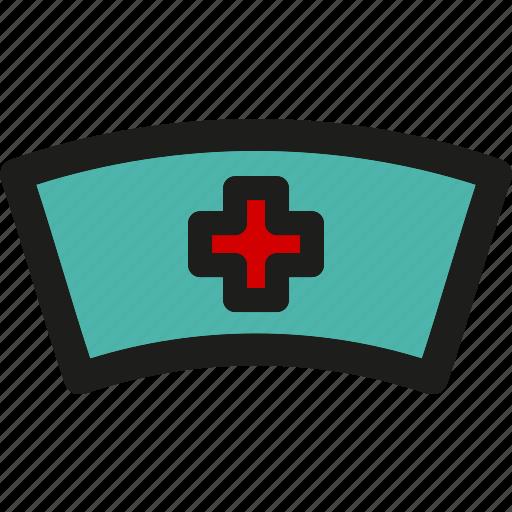 dental, health, healthcare, lab, medical, medicine, nurse icon