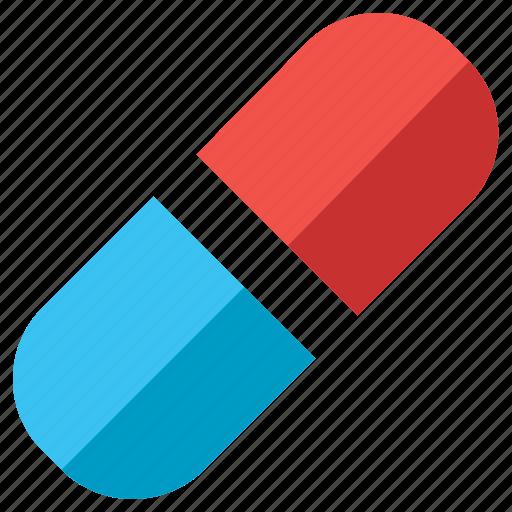 care, health, healthcare, medical, medication, medicine, pill icon