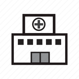 doctor, emergency, hospital, medical, medicine, practitioner, treatment icon