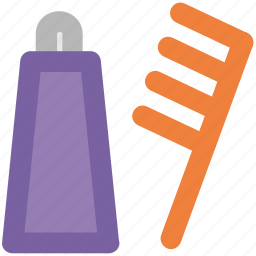 dental cleanliness, dentist, hygiene, paste and brush, toothbrush, toothpaste icon