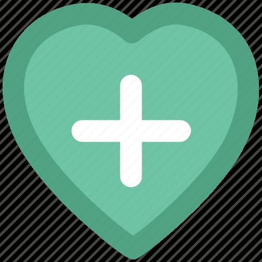 heart, heart shape, human heart, like sign, love, romance icon