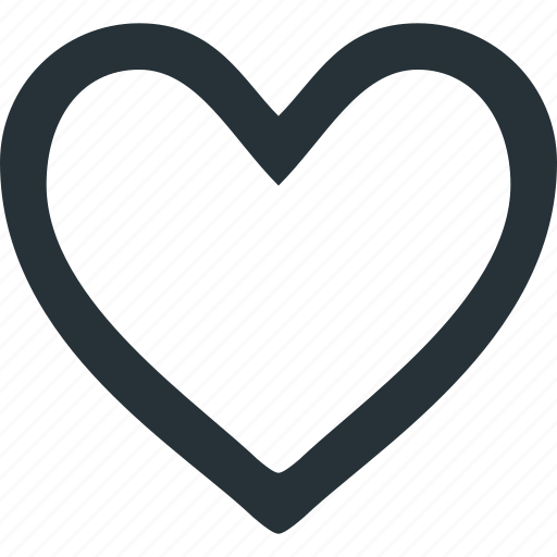 cardiology, health, heart, human body, medical, organs icon