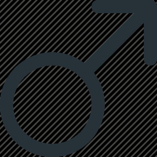 boy, gender, male, man, medical icon