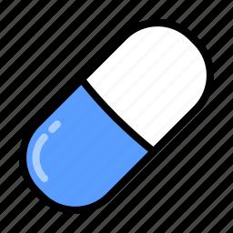 drugs, health, medical, medicine, pharmacy, pill, prescription icon