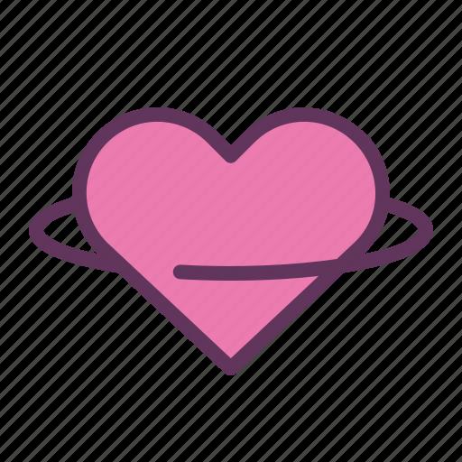 health, heart, like, love, medical, treatment icon