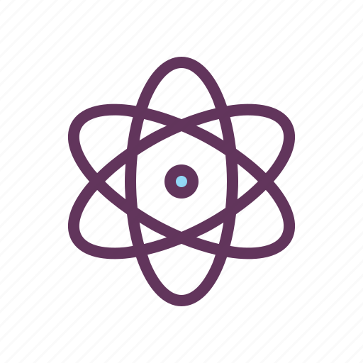 chemistry, laboratory, medical, physics, research, science icon