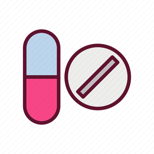 healthcare, medicence, tablet, tablets icon